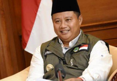 Wakil Gubernur Jawa Barat Akan Menghadiri Pelantikan MIO Jawa Barat