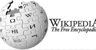 Jasa Pembuatan Halaman Wikipedia bahasa Indonesia ensiklopedia bebas|InilahBEAN